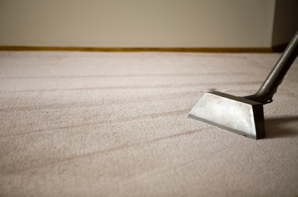 Carpet Cleaning Saratoga Springs NY
