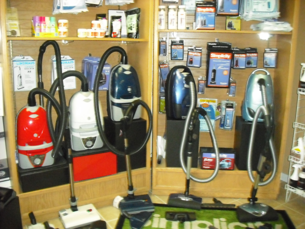 vacuum cleaners albany clifton park troy delmar ny