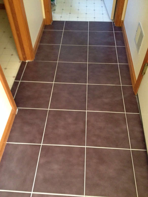 grout cleaning albany ny after pic