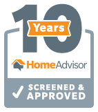 home_advisor_10_years.png