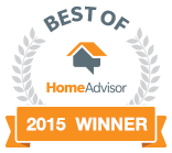 best_of_homeadvisor.png