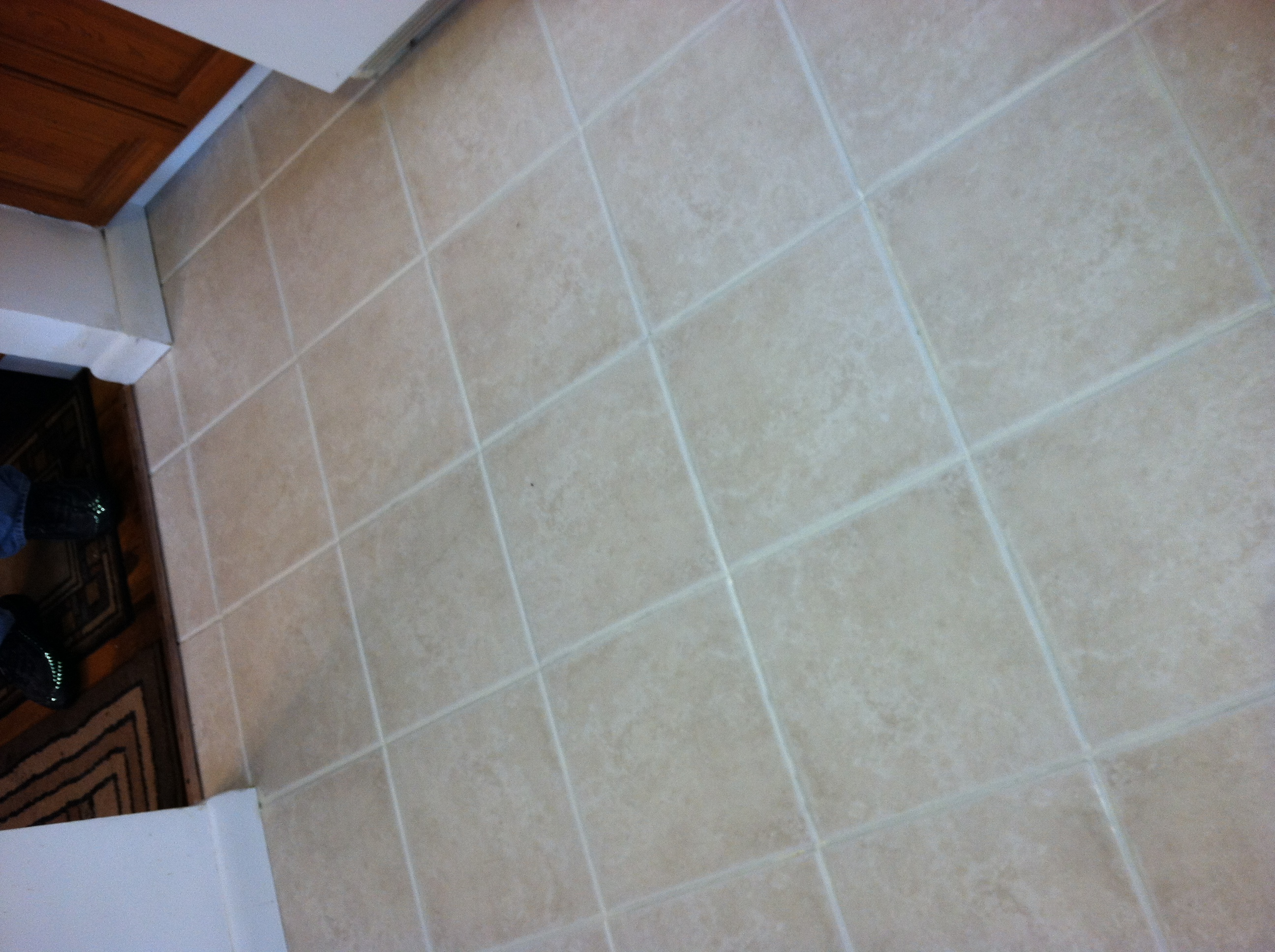 Grout Cleaning albany ny