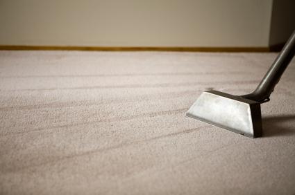 carpet cleaning albany to glens falls ny