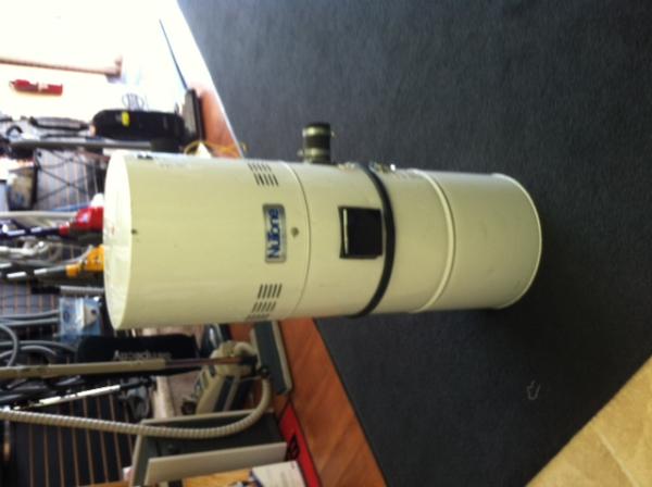 Central Vacuum Installation albany ny