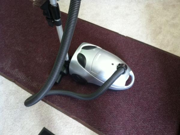 Vacuum Cleaner Glens Falls NY