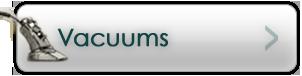 vaccums button