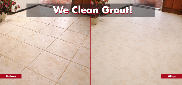 grout cleaning clifton park ny