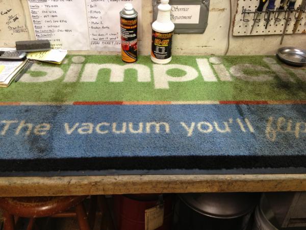 carpet cleaning albany ny