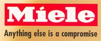 miele logo (1)