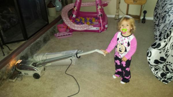 Kirby vacuum Albany Ny