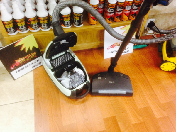 miele vacuum hudson ny pittsfield ma