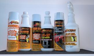 All_product