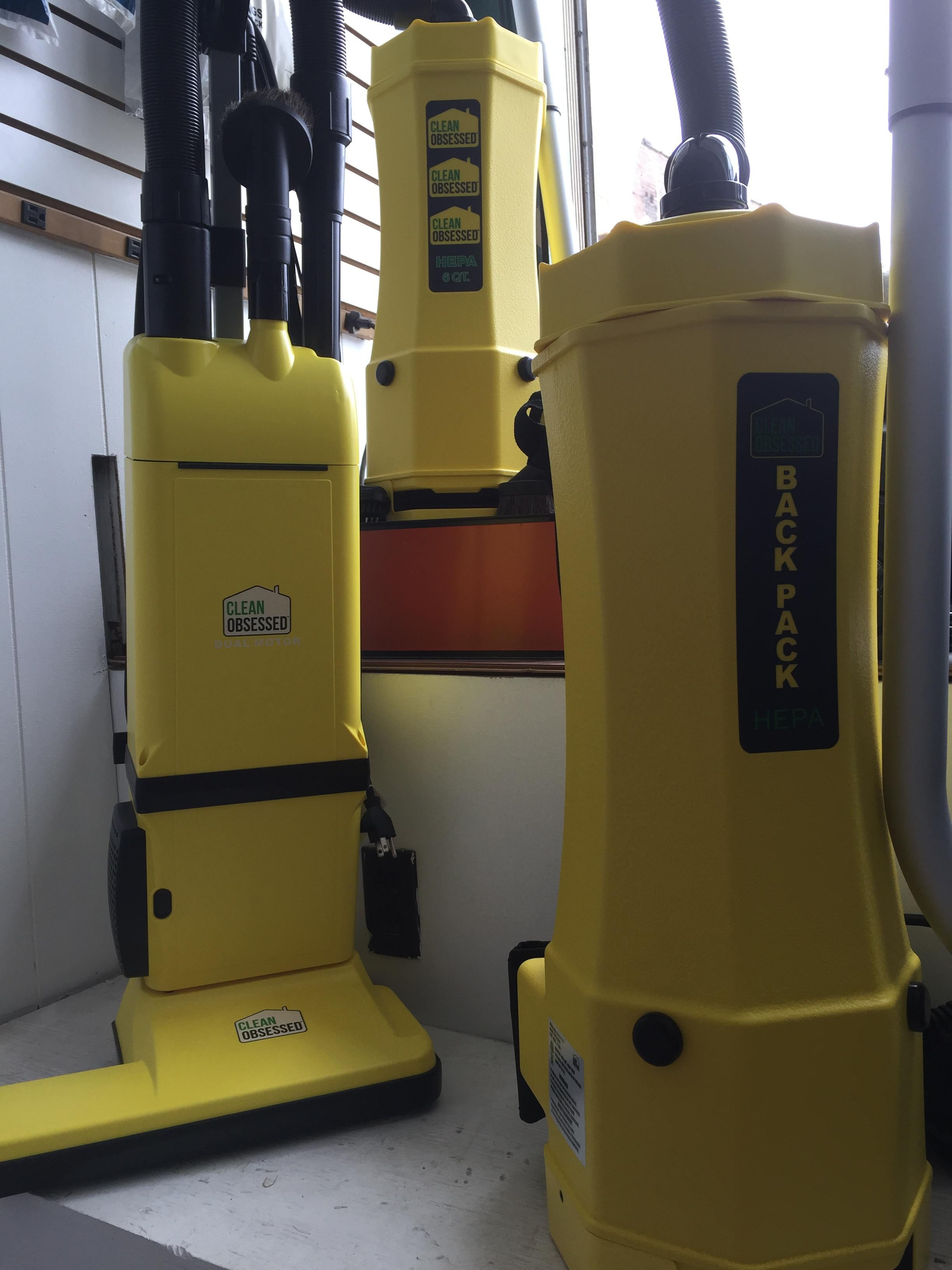 Clean Obsessed Commercial Vacuums.jpg