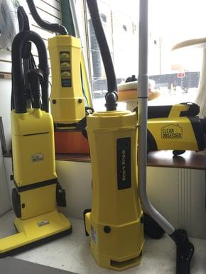 Clean Obsessed Vacuum Line.jpg