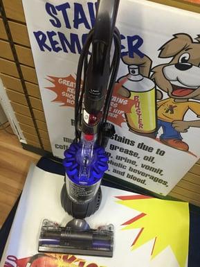 Dyson Vacuum Service Glens Falls NY.jpg