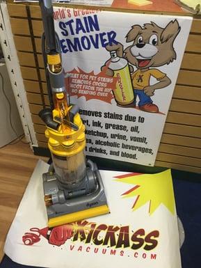 Dyson Vacuum Service Saratoga Springs NY.jpg
