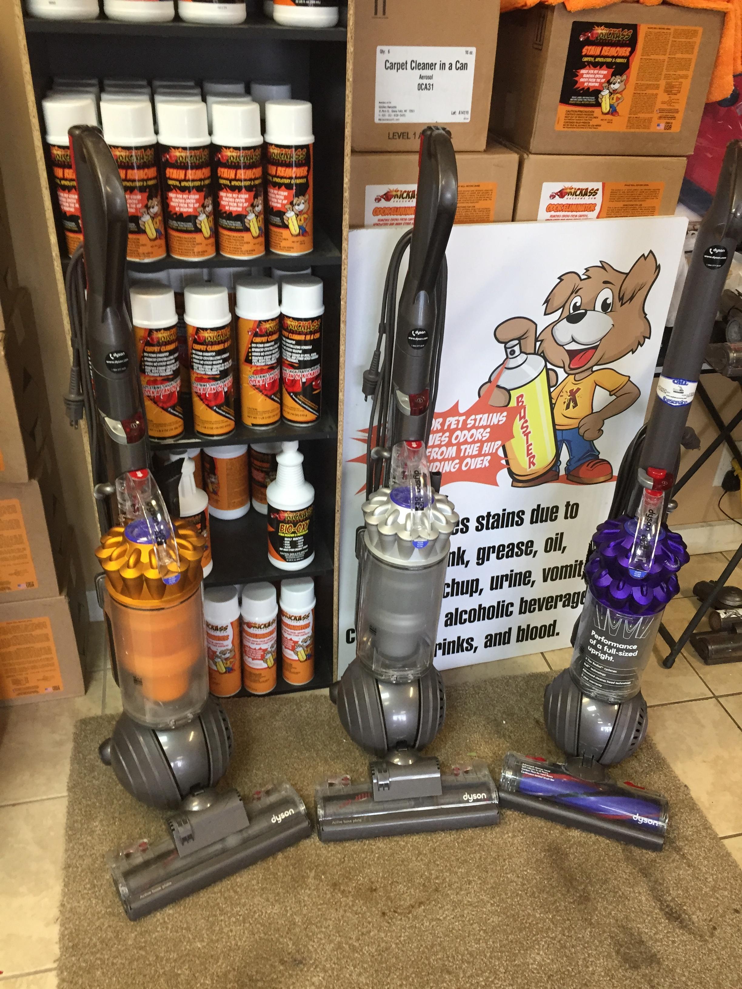 Dyson_Repair_Albany_Saratoga_Springs_glens_falls_ny.jpg