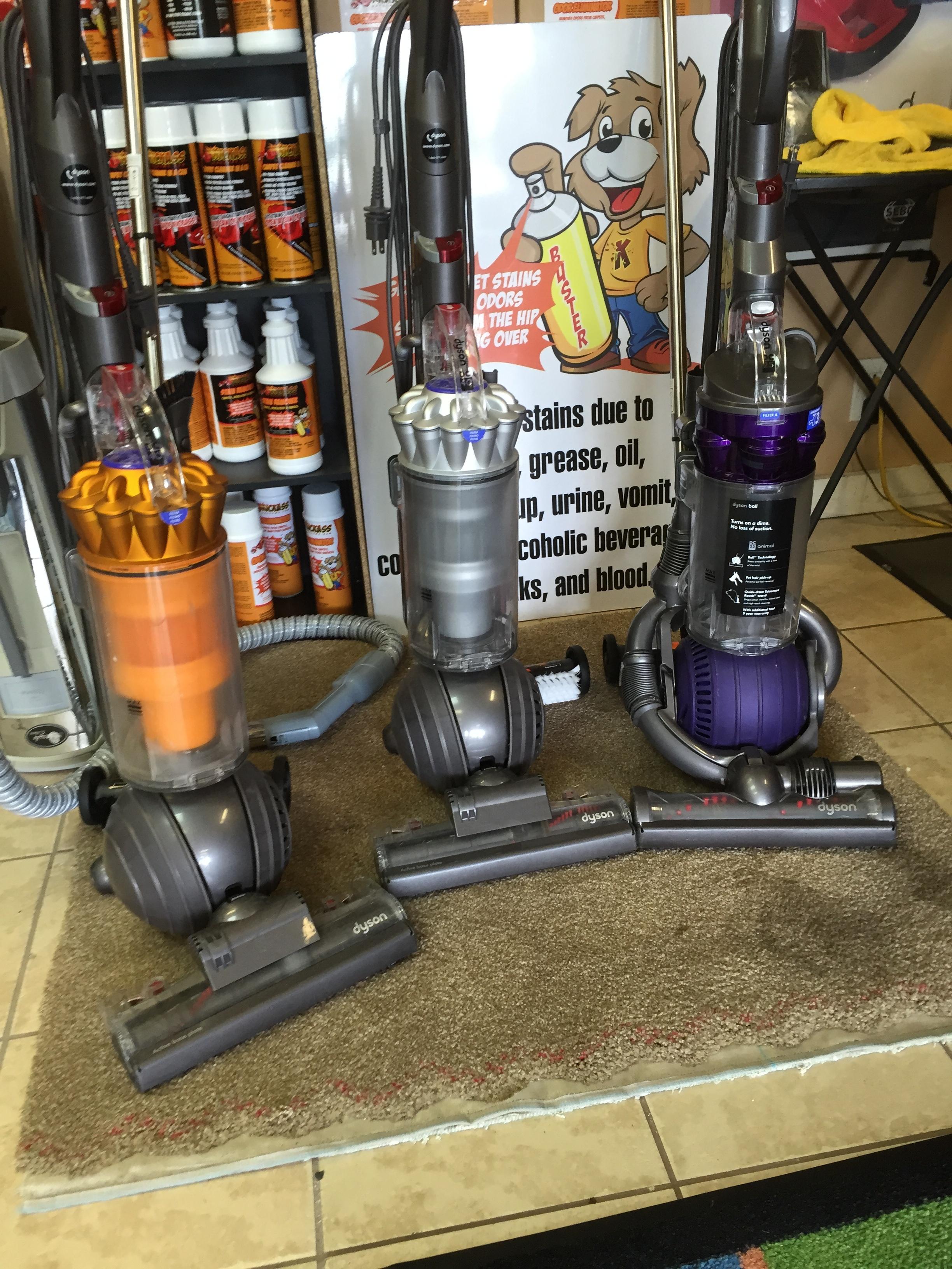Dyson_Vacuum_Saratoga_Springs.jpg