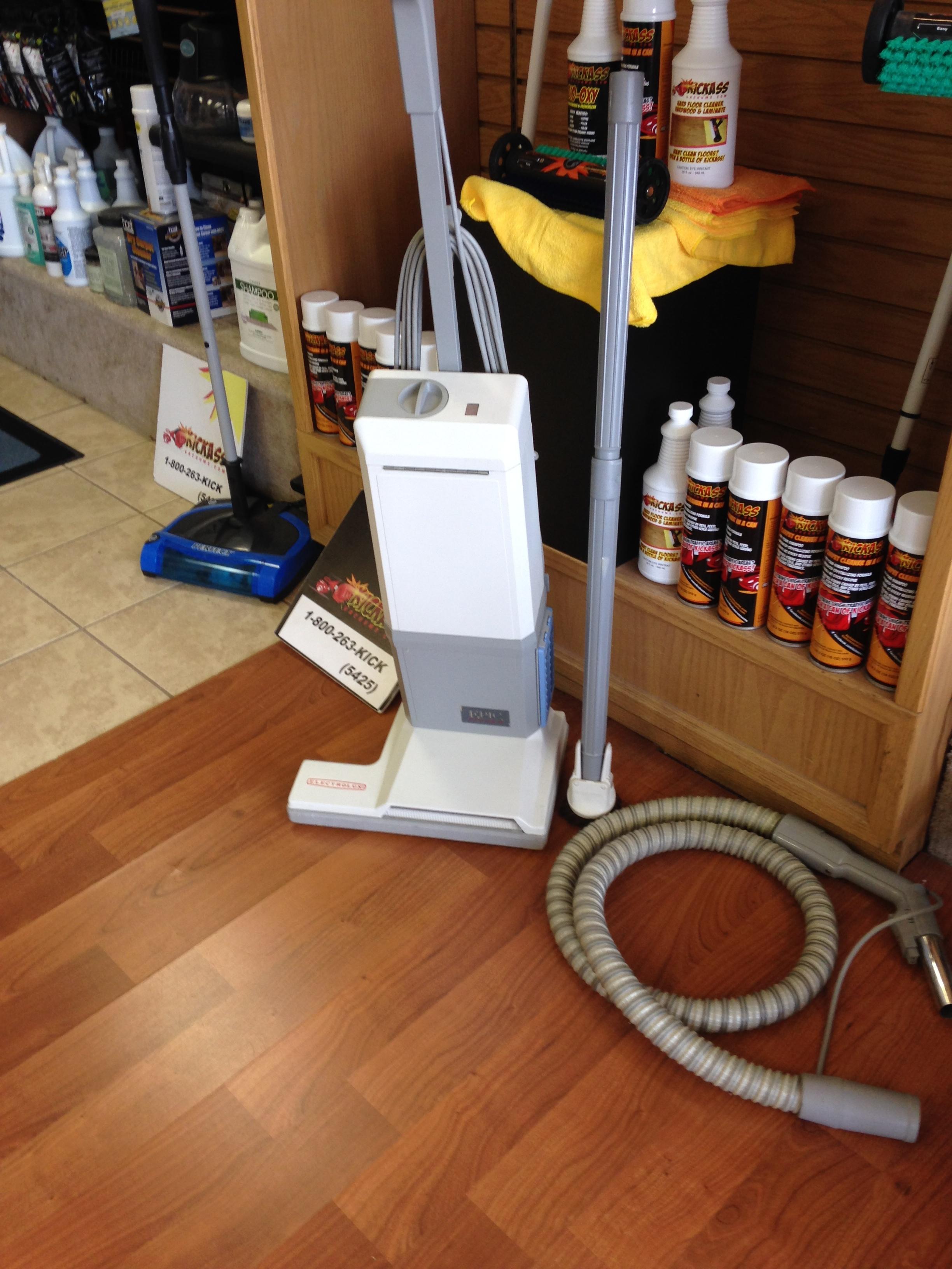 Electrolux Upright Service Albany NY.jpg