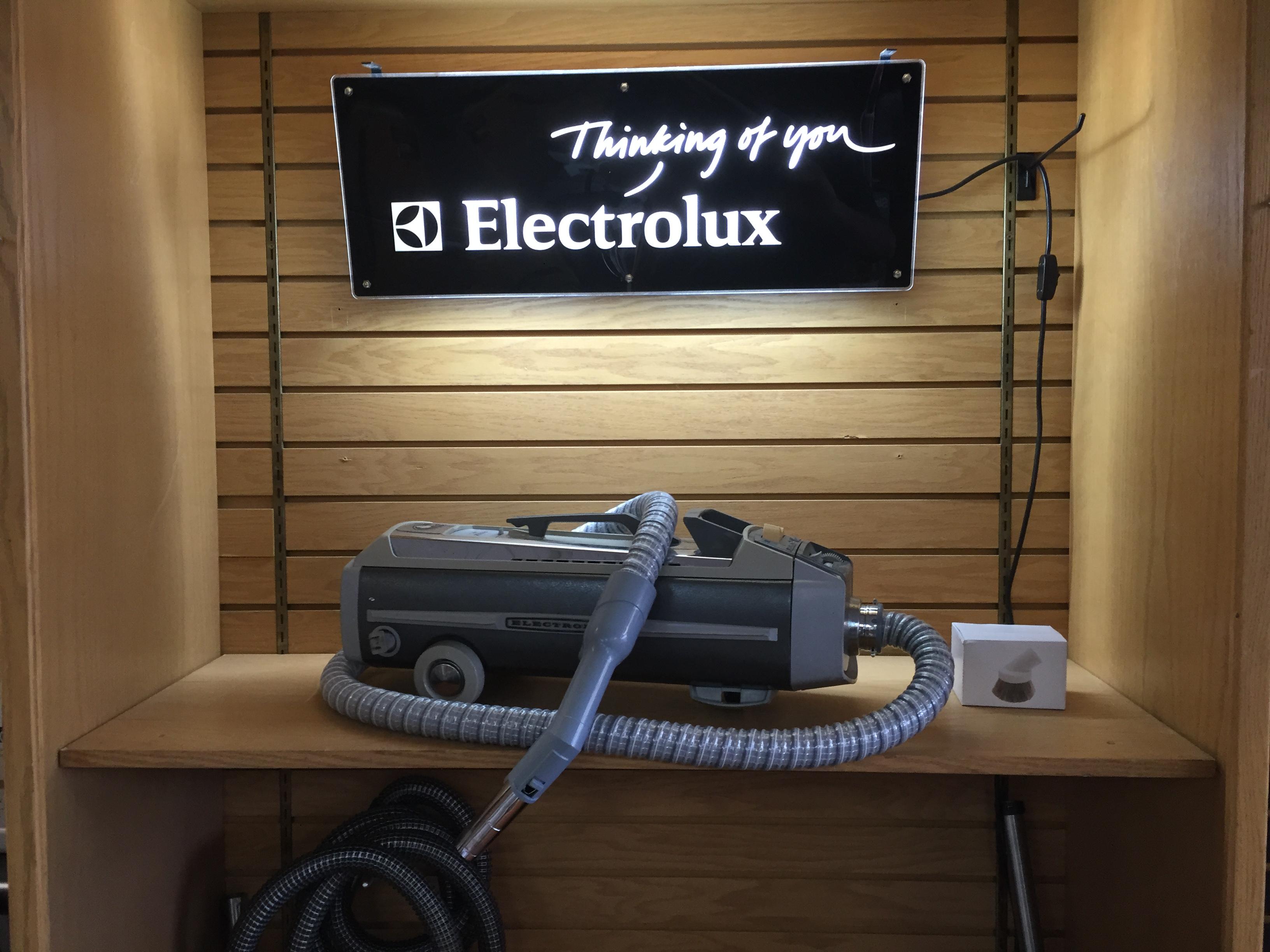 Electrolux_Silverado_Albany_glens_falls_ny.jpg