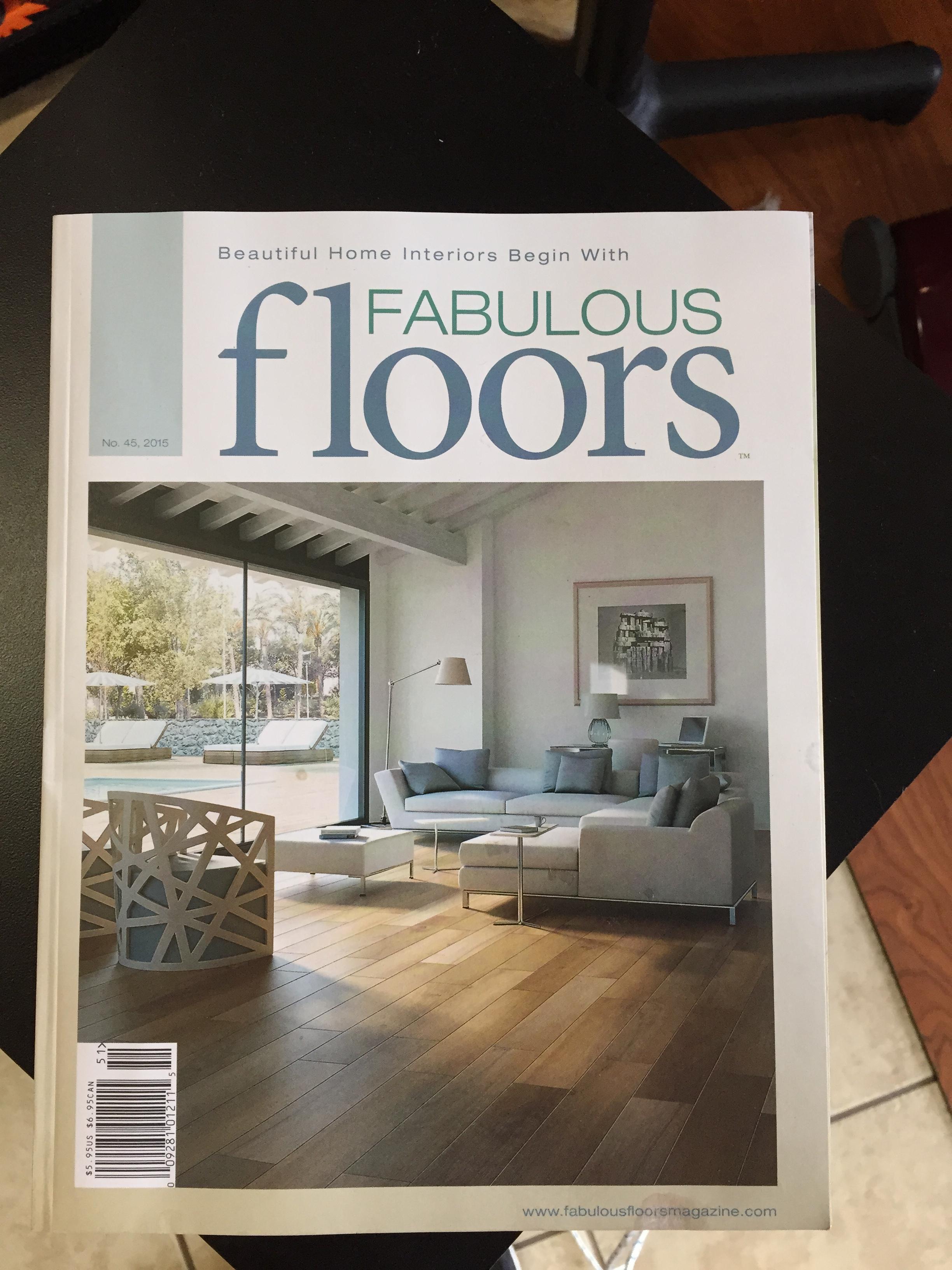FabulousFloorsMagazine.jpg