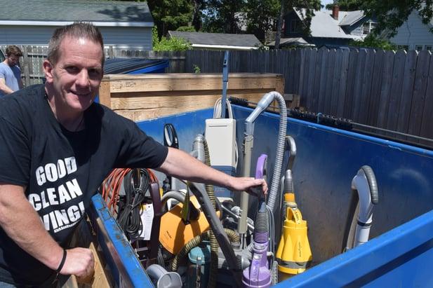 Vacuum_Repair_Albany_catskill_ny.jpg
