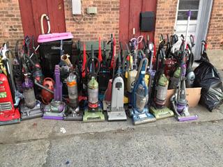 Vacuum_Trade_Ins_Glens_Falls_NY.jpg