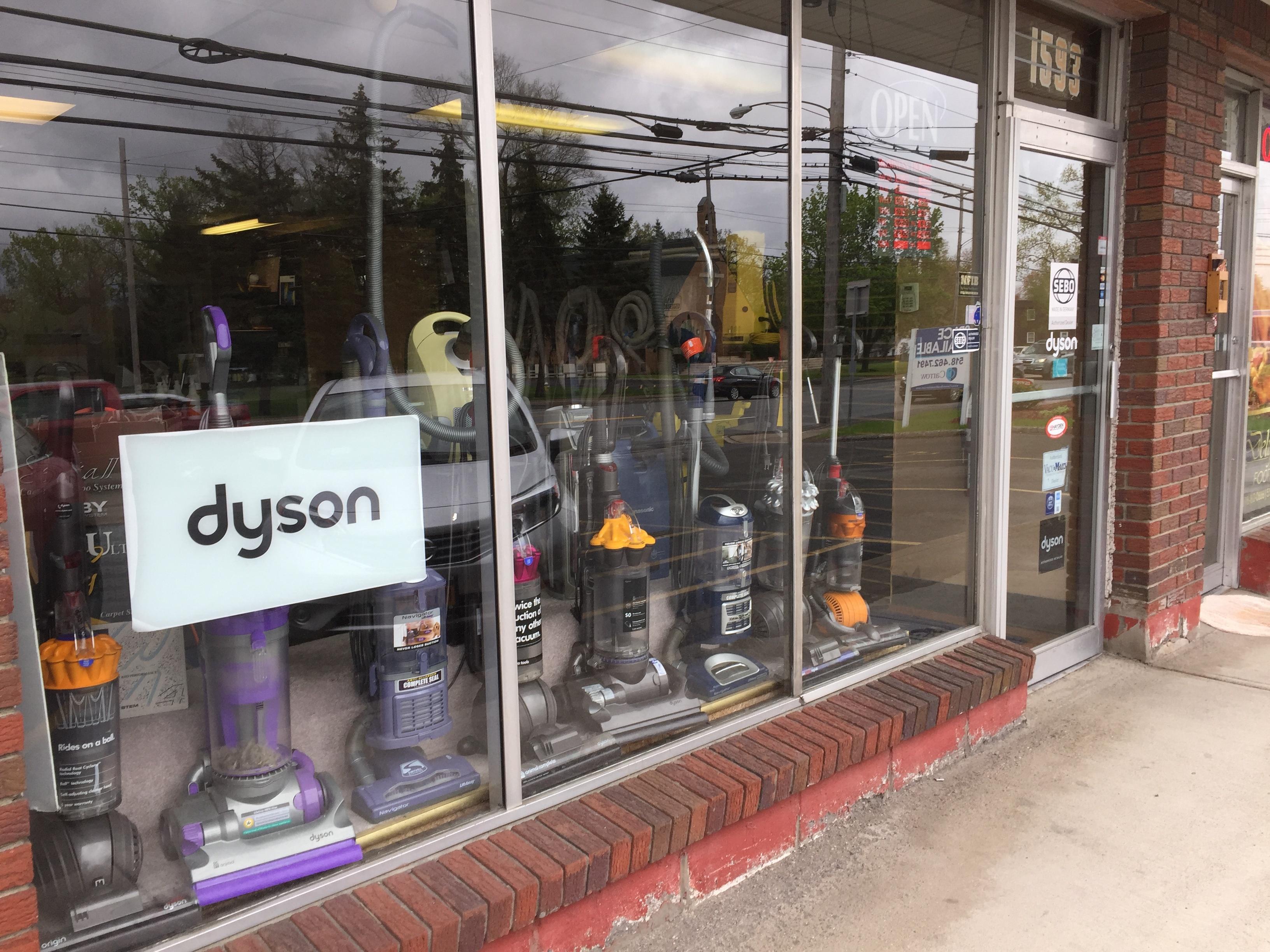 dyson vacuum glens falls ny.jpg