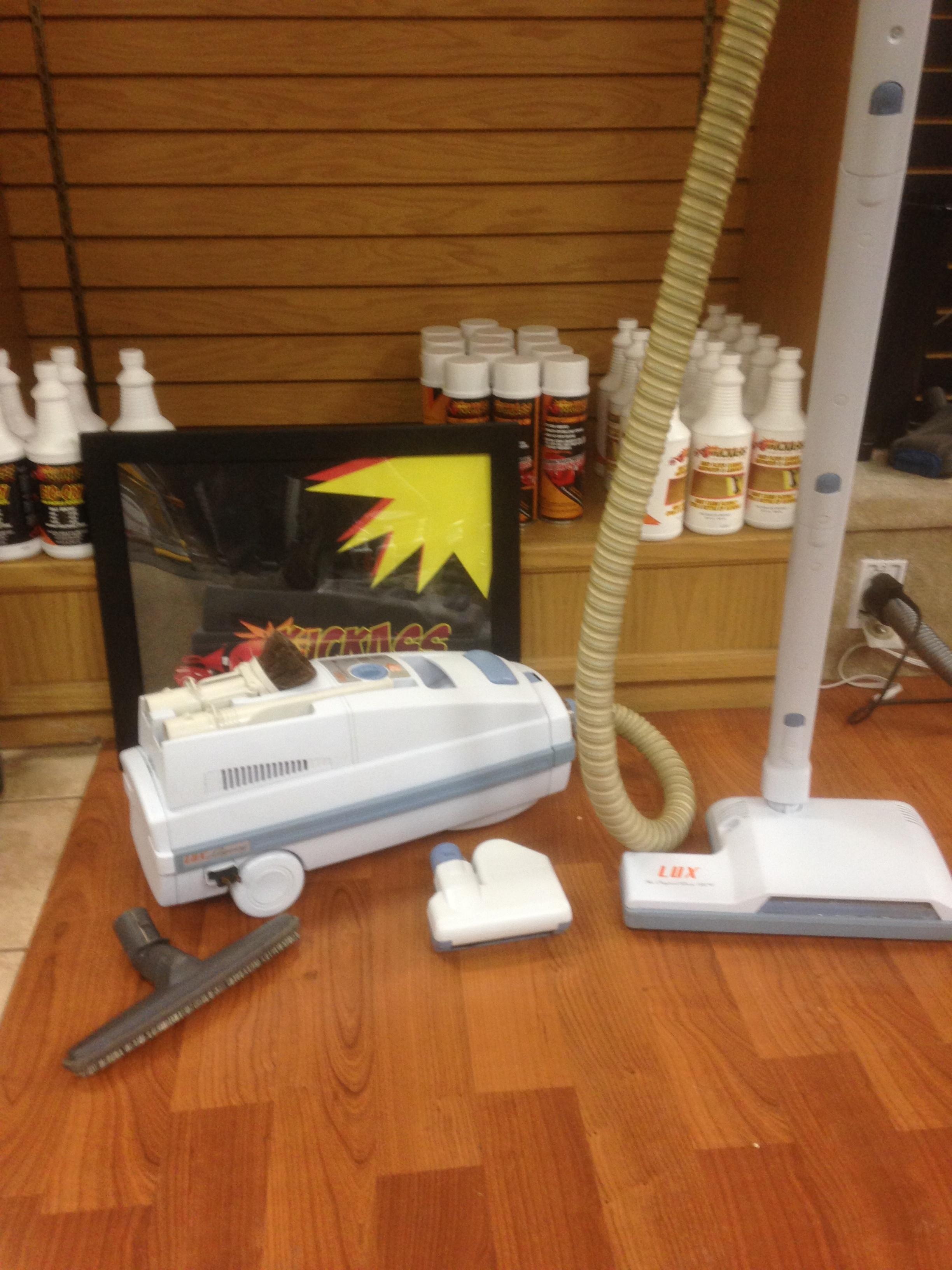 electrolux vacuum repair albany, ny.jpg