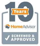 home_advisor_10_years.png