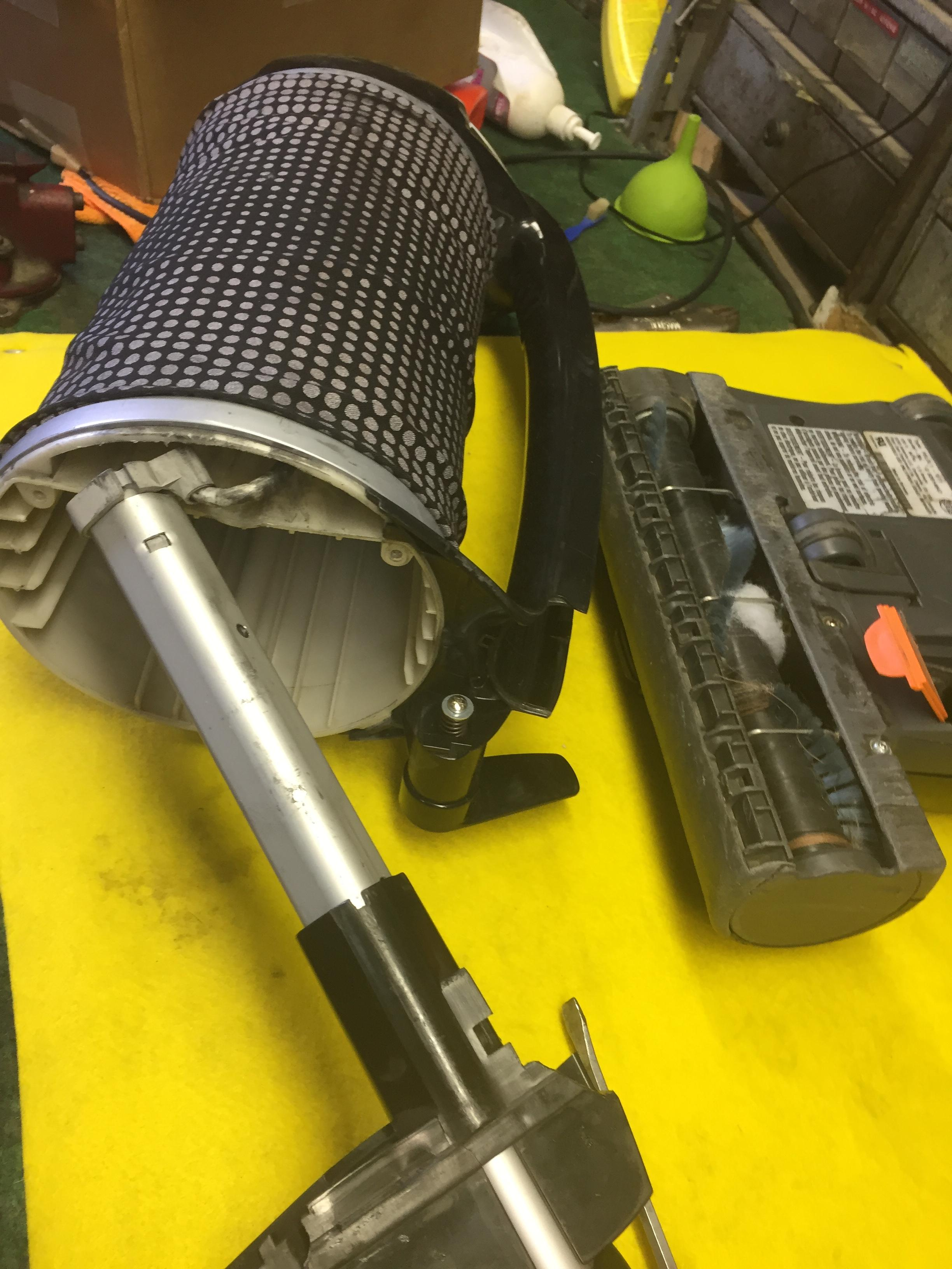 vacuum repair.jpg