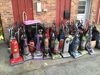vacuum_trade_ins_albany_ny.jpg