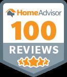 Capital_Vacuums_100_Reviews.png