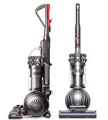 Dyson_Cinetic_Ball