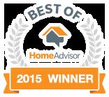 best_of_homeadvisor.png